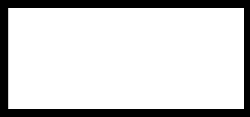 חברה לקידום דיגיטלי